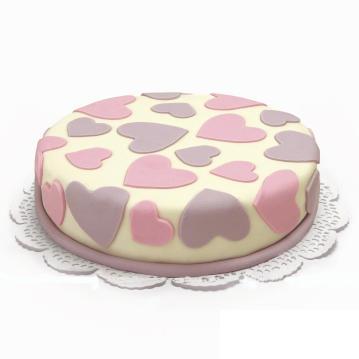 liefdevolle-taart
