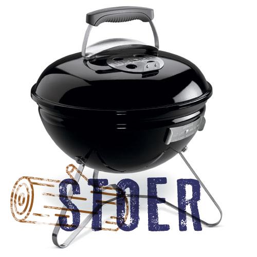 weber-smokey-joe-original