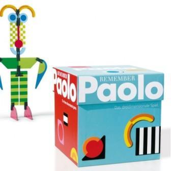 201_paolo