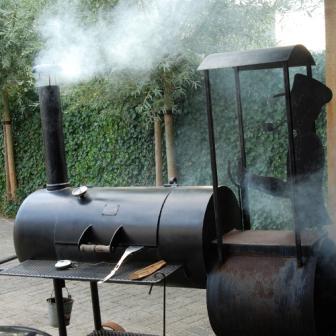 Kookenbarbecue2-small