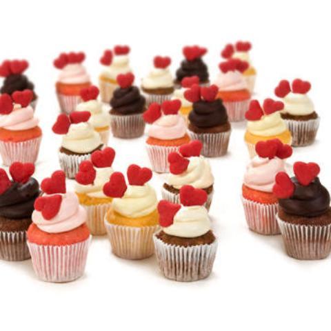 mini-valentijn-cupcakes