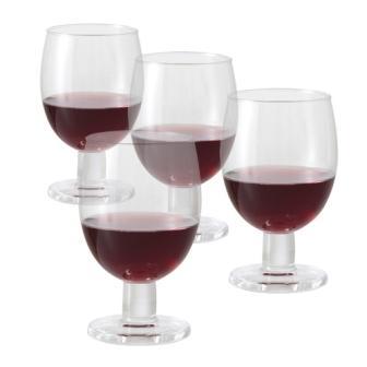 jamie-oliver-rode-wijnglazen-0-35-l-4-st