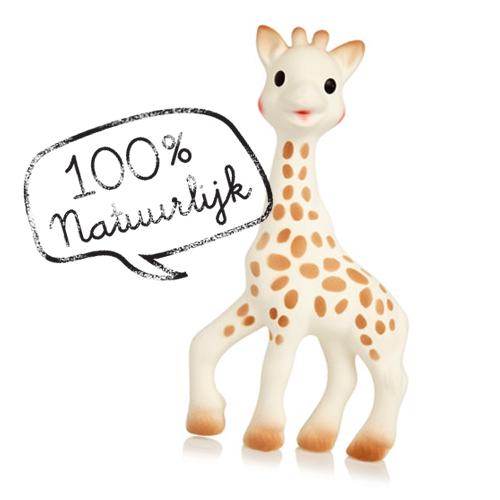 sophie-de-giraffe